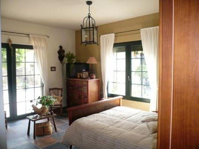 VP113 Villa For Sale in La Sella Golf with 3 Bedrooms - Property Photo 8