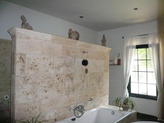 VP113 Villa For Sale in La Sella Golf with 3 Bedrooms - Property Photo 9