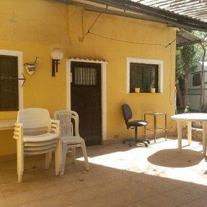 V39 3 Bedroom Villa for sale in Las Rotas, Denia.