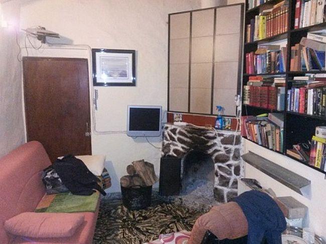 V39 3 Bedroom Villa for sale in Las Rotas, Denia. - Property Photo 2