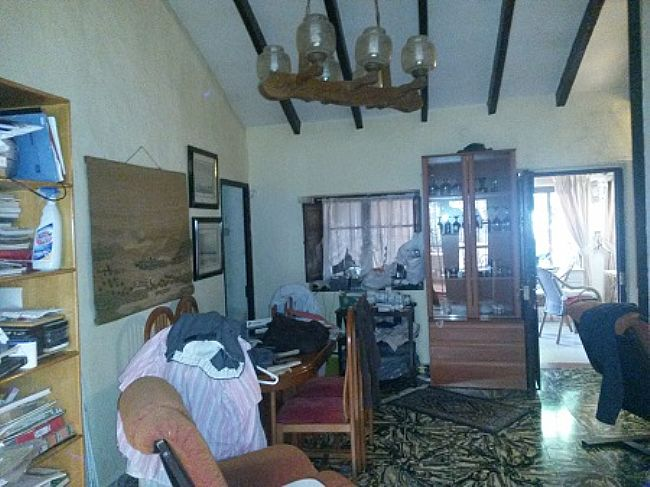 V39 3 Bedroom Villa for sale in Las Rotas, Denia. - Property Photo 3