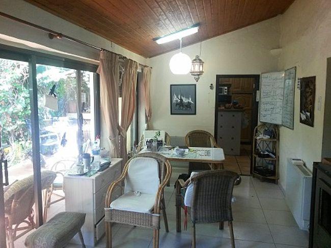 V39 3 Bedroom Villa for sale in Las Rotas, Denia. - Property Photo 4