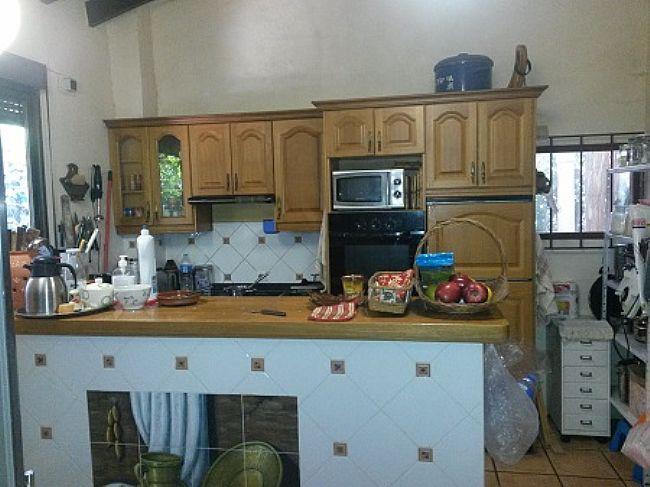 V39 3 Bedroom Villa for sale in Las Rotas, Denia. - Property Photo 5