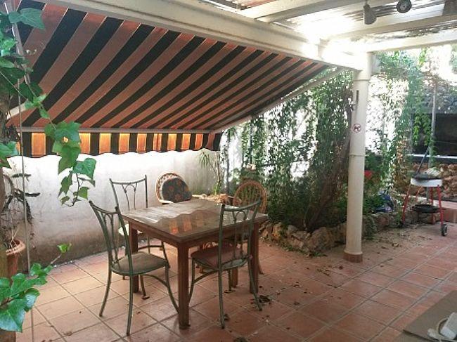 V39 3 Bedroom Villa for sale in Las Rotas, Denia. - Property Photo 9