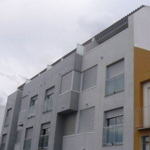 P2 Penthouse For Sale in Ondara with 4 Bedrooms