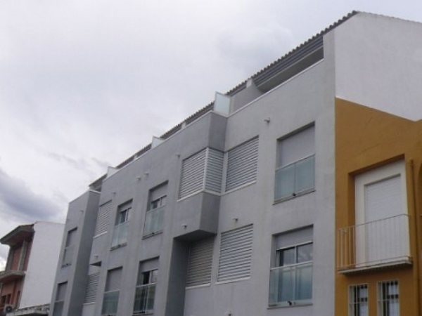P2 Penthouse For Sale in Ondara with 4 Bedrooms - Photo