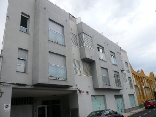 P2 Penthouse For Sale in Ondara with 4 Bedrooms - Property Photo 2
