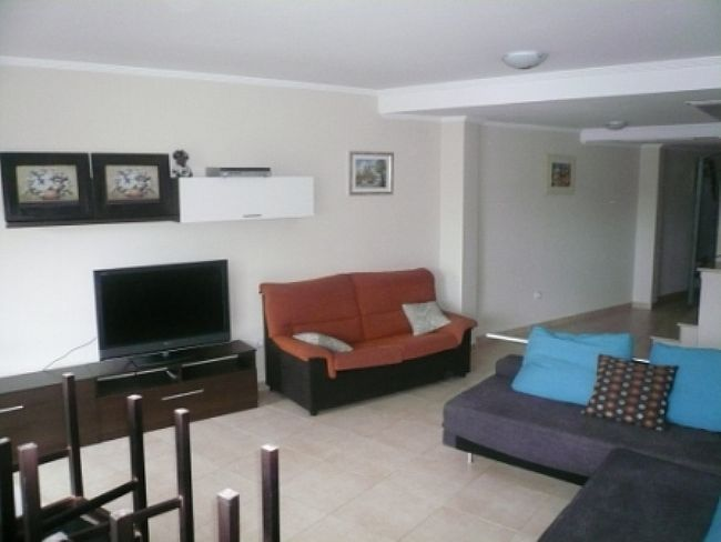 P2 Penthouse For Sale in Ondara with 4 Bedrooms - Property Photo 3