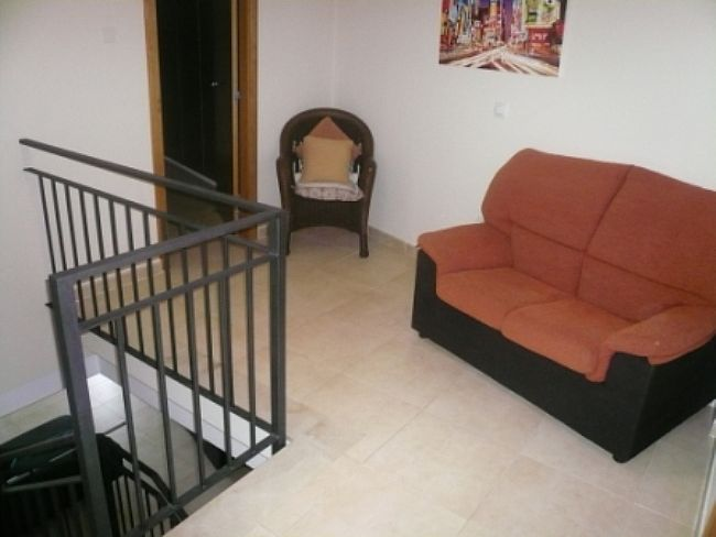 P2 Penthouse For Sale in Ondara with 4 Bedrooms - Property Photo 4