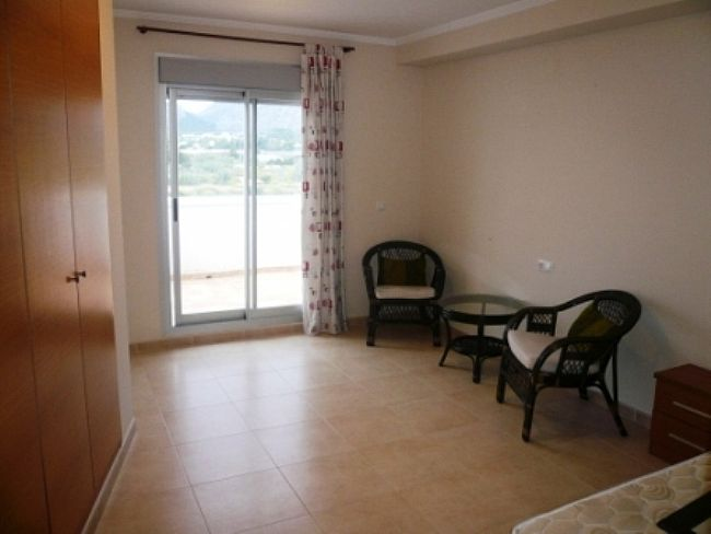 P2 Penthouse For Sale in Ondara with 4 Bedrooms - Property Photo 5