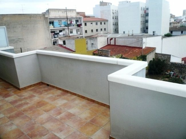 P2 Penthouse For Sale in Ondara with 4 Bedrooms - Property Photo 9