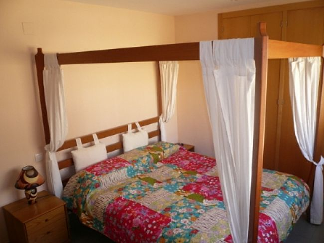 TH7 4 Bedroom Town House for sale in Sanet i Negrals. - Property Photo 5