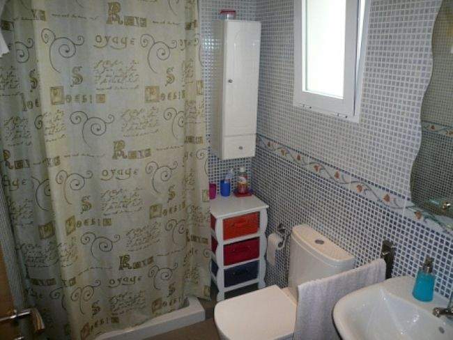 TH7 4 Bedroom Town House for sale in Sanet i Negrals. - Property Photo 6