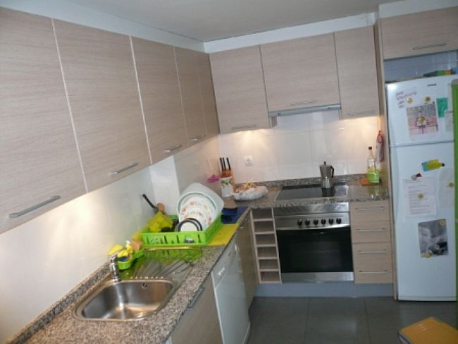 TH7 4 Bedroom Town House for sale in Sanet i Negrals. - Property Photo 4