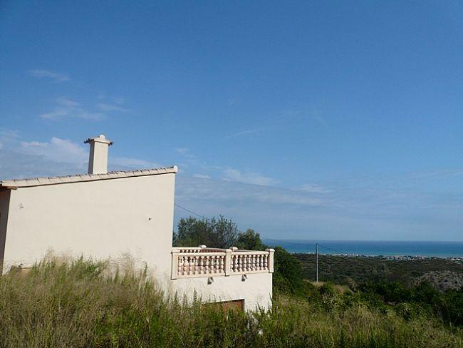 V09 Villa For Sale in Rafol De Almunia with 2 Bedrooms - Property Photo 3