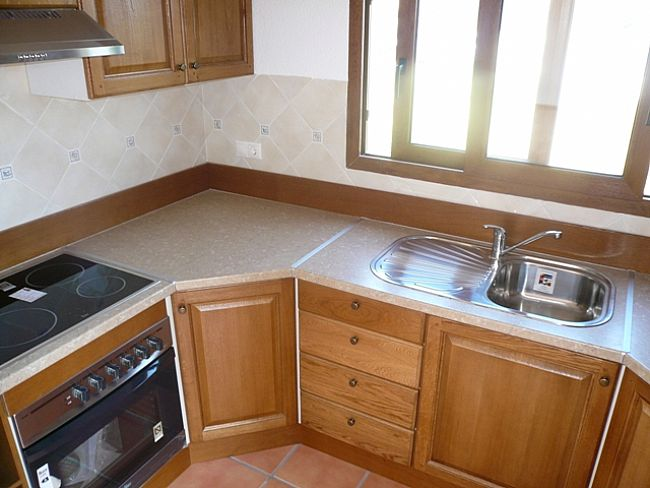 V09 Villa For Sale in Rafol De Almunia with 2 Bedrooms - Property Photo 8
