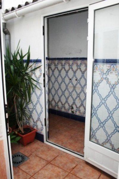 TH14 Casa De Pueblo En Venta en Vergel con 4 Dormitorios - Foto