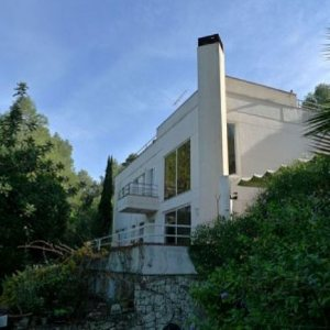 VP41 5 Bedroom Design Luxury Villa , for sale, in La Sella Golf, Pedreguer.