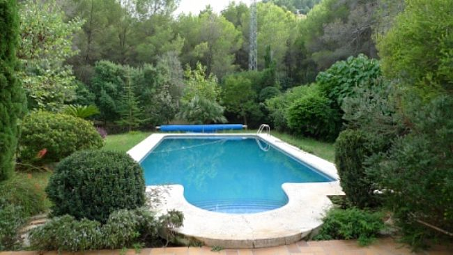 VP41 5 Bedroom Design Luxury Villa , for sale, in La Sella Golf, Pedreguer. - Property Photo 4