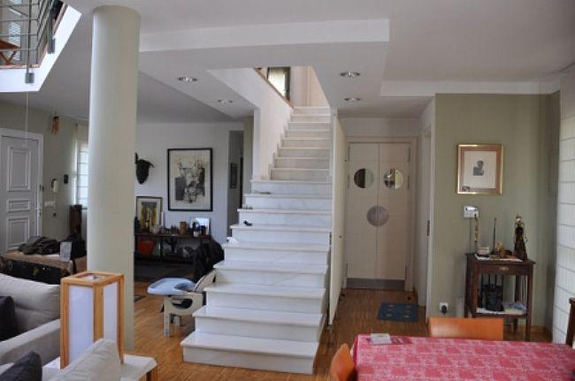 VP41 5 Bedroom Design Luxury Villa , for sale, in La Sella Golf, Pedreguer. - Property Photo 6