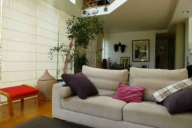 VP41 5 Bedroom Design Luxury Villa , for sale, in La Sella Golf, Pedreguer. - Property Photo 7