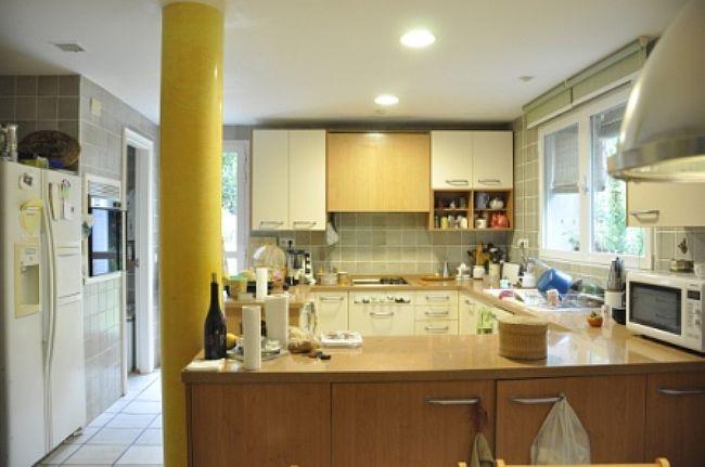 VP41 5 Bedroom Design Luxury Villa , for sale, in La Sella Golf, Pedreguer. - Property Photo 11