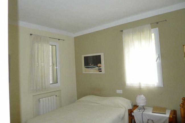 VP41 5 Bedroom Design Luxury Villa , for sale, in La Sella Golf, Pedreguer. - Property Photo 12