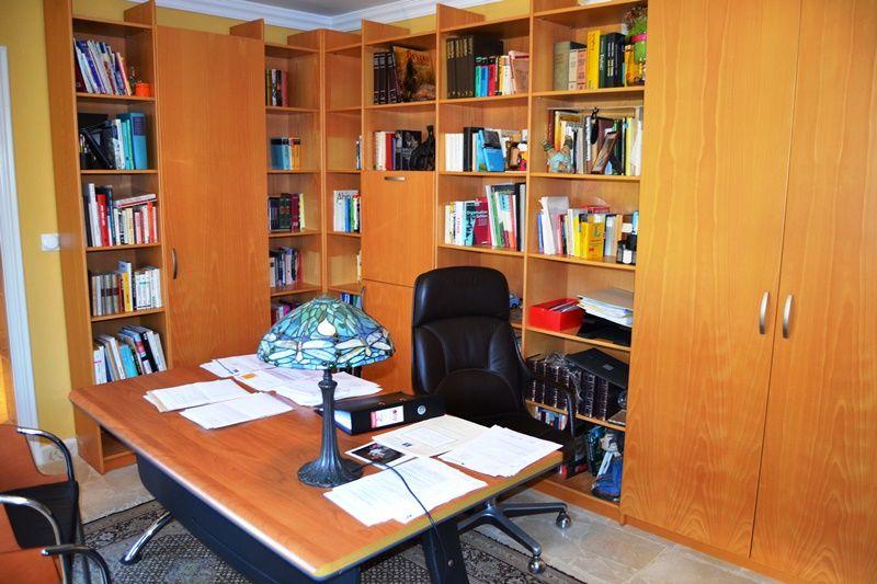 VP08 4 Bedroom Luxury Villa for sale in Las Rotas, Denia. - Property Photo 11