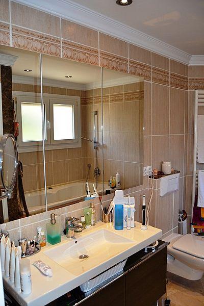 VP08 4 Bedroom Luxury Villa for sale in Las Rotas, Denia. - Property Photo 12