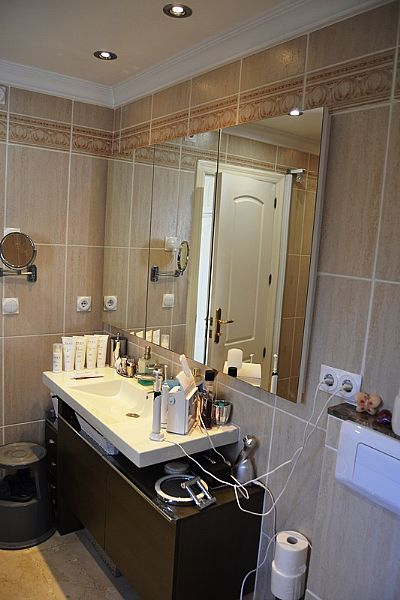 VP08 4 Bedroom Luxury Villa for sale in Las Rotas, Denia. - Property Photo 13