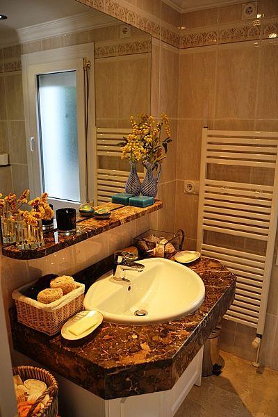 VP08 4 Bedroom Luxury Villa for sale in Las Rotas, Denia. - Property Photo 8