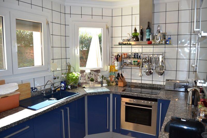 VP08 4 Bedroom Luxury Villa for sale in Las Rotas, Denia. - Property Photo 7