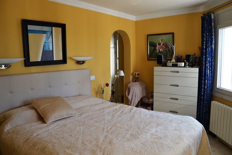 VP08 4 Bedroom Luxury Villa for sale in Las Rotas, Denia. - Property Photo 9