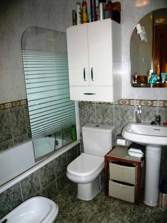 B15 4 Bedroom Triplex Bungalow for sale in Denia, Alicante. - Property Photo 7