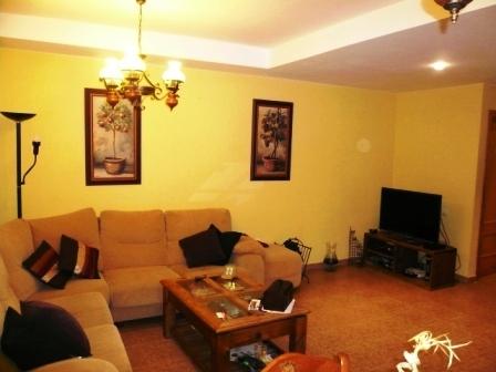 B15 4 Bedroom Triplex Bungalow for sale in Denia, Alicante. - Property Photo 2