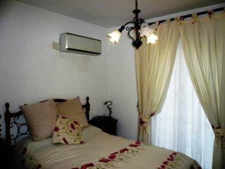 B15 4 Bedroom Triplex Bungalow for sale in Denia, Alicante. - Property Photo 5