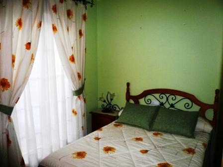 B15 4 Bedroom Triplex Bungalow for sale in Denia, Alicante. - Property Photo 6