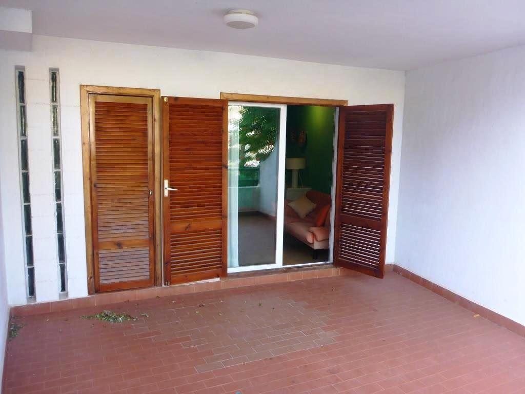 A17 Ground floor Apartment for sale in Las Rotas, Denia. - Property Photo 4