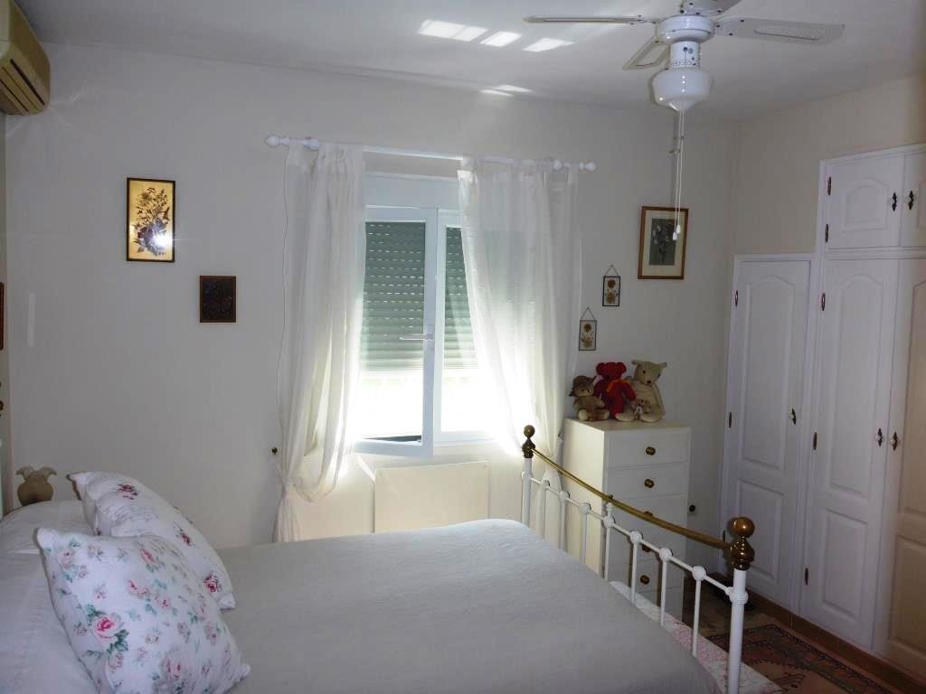 V21 2 Bedroom Villa for sale in Els Poblets , very close to the beach. - Property Photo 6
