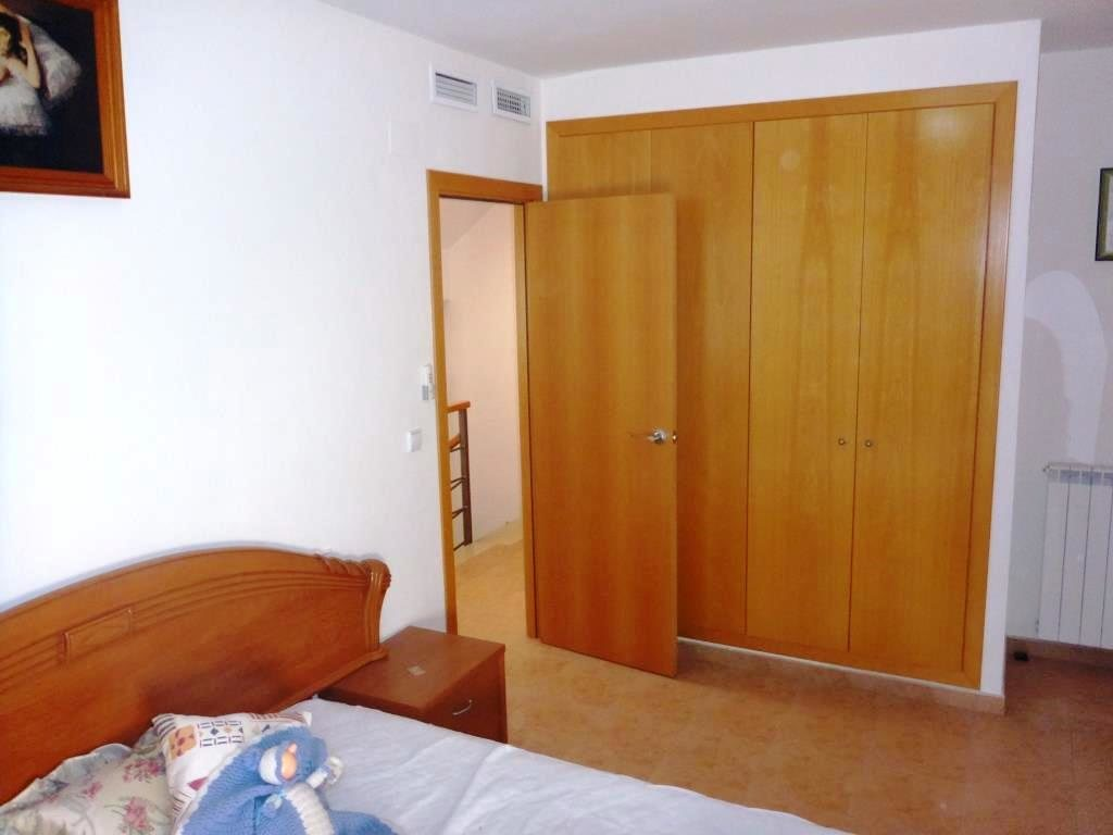 B01 4 Bedroom Bungalow for sale in Ondara, Alicante. - Property Photo 7