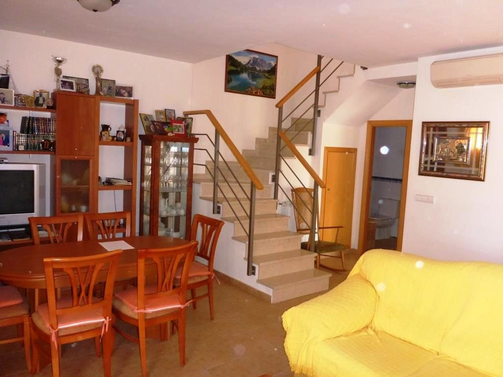 B01 4 Bedroom Bungalow for sale in Ondara, Alicante. - Property Photo 3