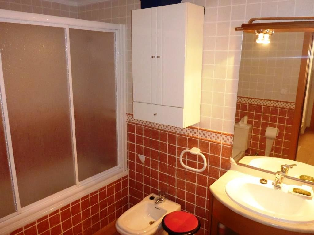 B01 4 Bedroom Bungalow for sale in Ondara, Alicante. - Property Photo 9