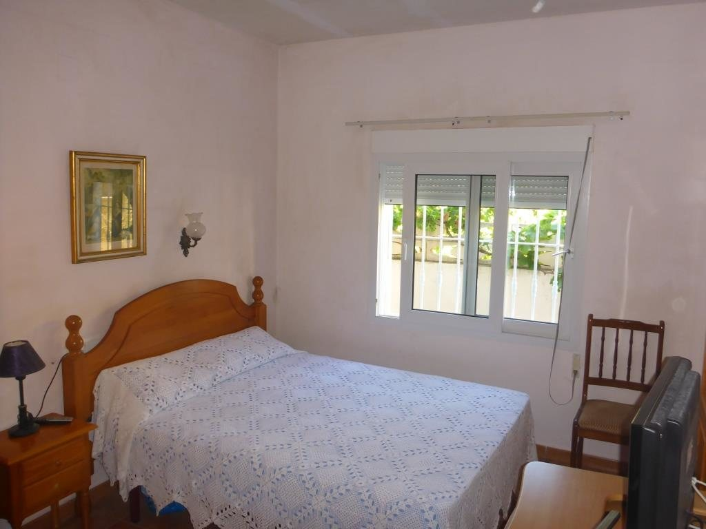 VP48 Luxury Villa for sale with 5 bedrooms near to the beach in Denia, Alicante, Spain - Property Photo 13