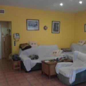 VP61 Chalet  de 4 dormitorios en venta en la Pedrera, Denia
