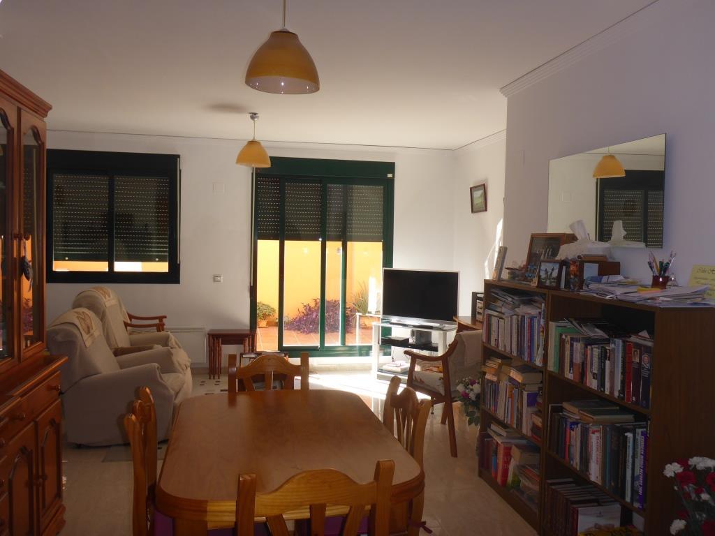 Apartment Flat Penthouse in Pedreguer Pedreguer