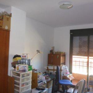 A29 Ático en venta en Pedreguer con 3 dormitorios