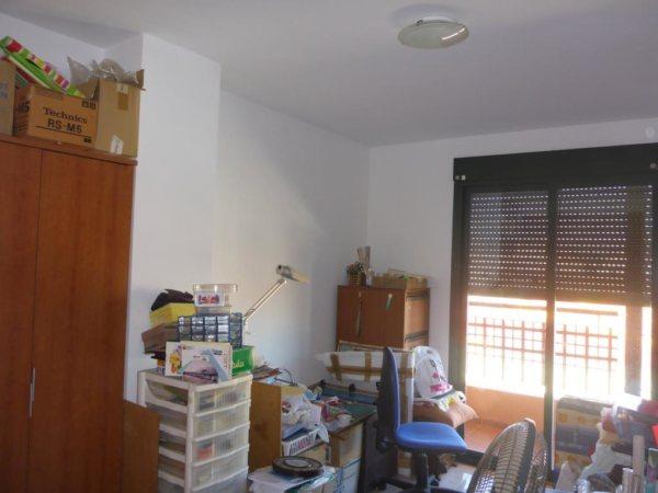 A29 Ático en venta en Pedreguer con 3 dormitorios - Foto