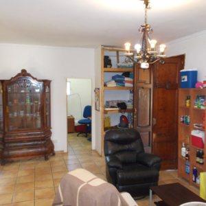 V40 Chalet en venta en Pedreguer con 3 dormitorios