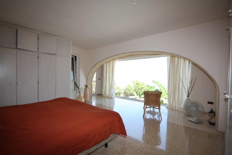 VP62 Villa for sale with panoramic sea views in Denia, Alicante, Spain - Property Photo 10
