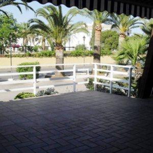 L08 Business for sale in Las Marinas km.2, Denia.